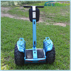 2 Wheeled Self Balancing Electric Vehicle Stand Up Scooter CE Approved