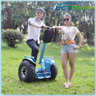 Personal Transporter Scooter Two Wheel 72V Smart Balance Vehicle