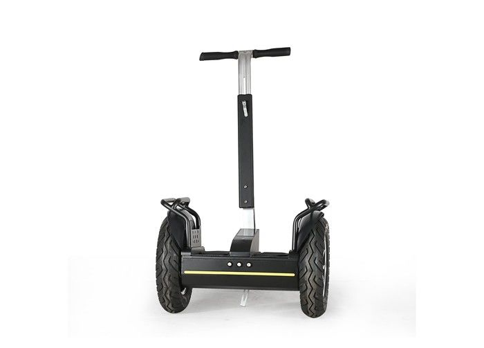 72v/8.8AH Lithium Battery segway Balance Electric Scooter 2 Wheel Balance Scooter For Adult